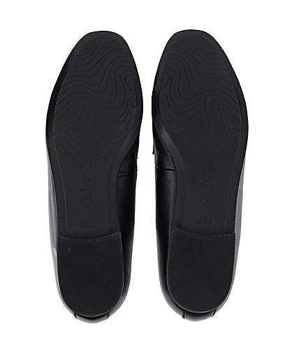 Gabor Spangen-Loafer in 47173101 schwarz kaufen - 47173101 in | GÖRTZ e444e4
