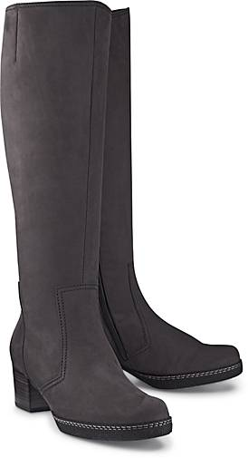 the latest ec6be 0c9b6 Stiefel ATHEN G