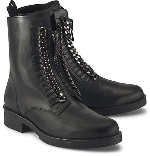 Gabor Trend-Boots