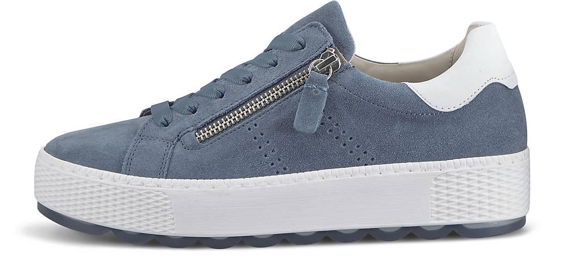 Gabor Trend-Sneaker FLORENZ