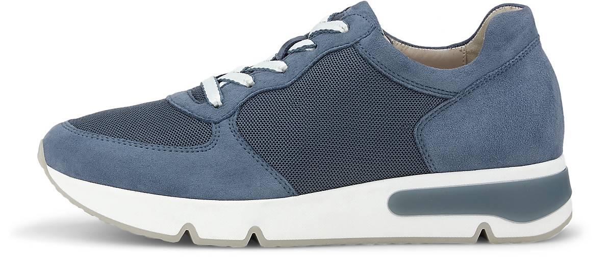 Gabor Trend-Sneaker