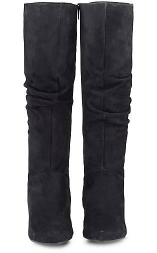 Gabor - Trend-Stiefel in schwarz kaufen - Gabor 47636901   GÖRTZ 55b151