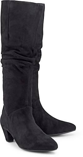 Gabor Trend-Stiefel