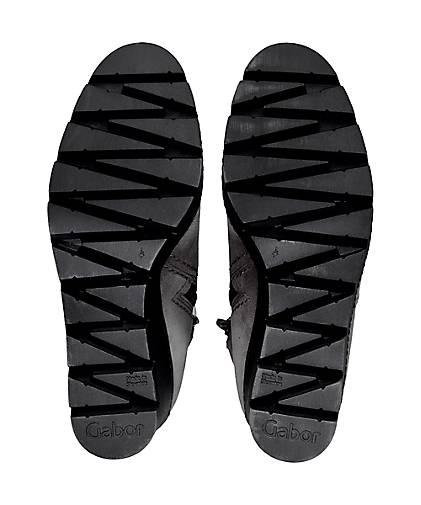 Gabor Trend-Stiefelette in beige kaufen - - - 47636501 GÖRTZ Gute Qualität beliebte Schuhe 9ddc4e