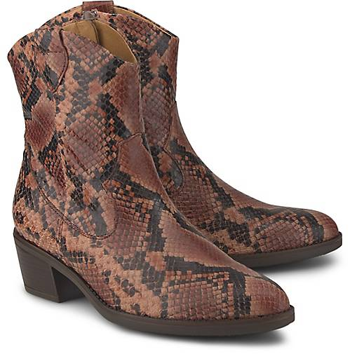 Gabor Western-Boots