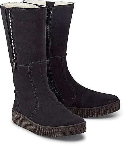 Gabor Winter-Boots