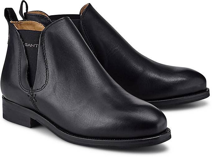 Gant Chelsea-Boots AVERY