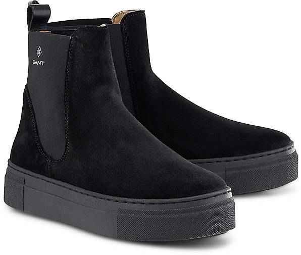 Gant Chelsea-Boots MARIE