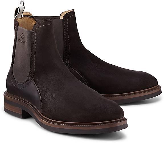 Gant Chelsea-Boots MARTIN
