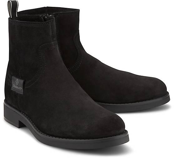 Gant Freizeit-Boots OSKAR
