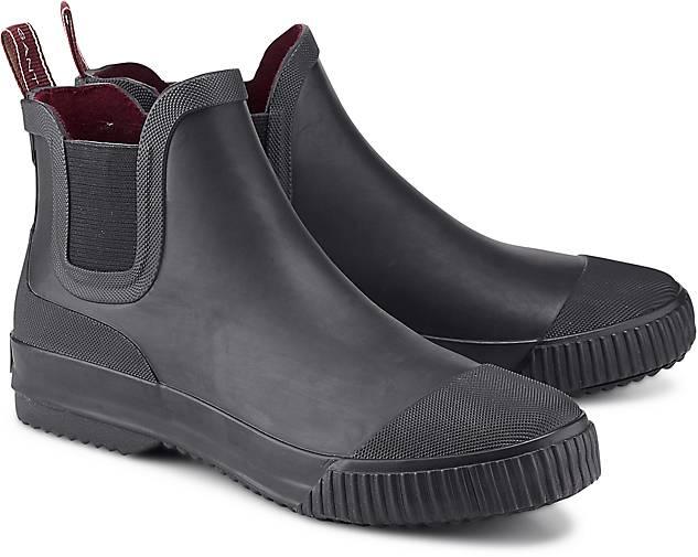 Gant Gummi-Boots MANDY