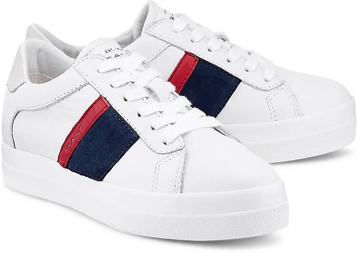 Gant Schuhe | Luxodo