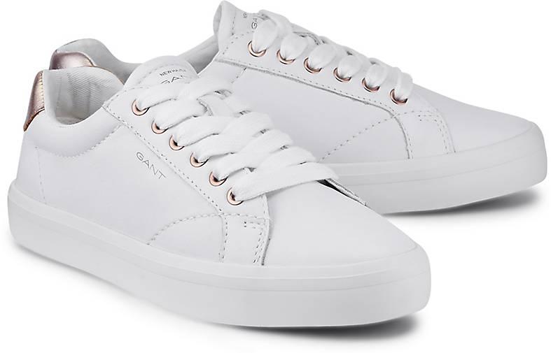 Gant Sneaker BALTIMORE