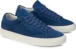 Gant Sneaker BRYANT