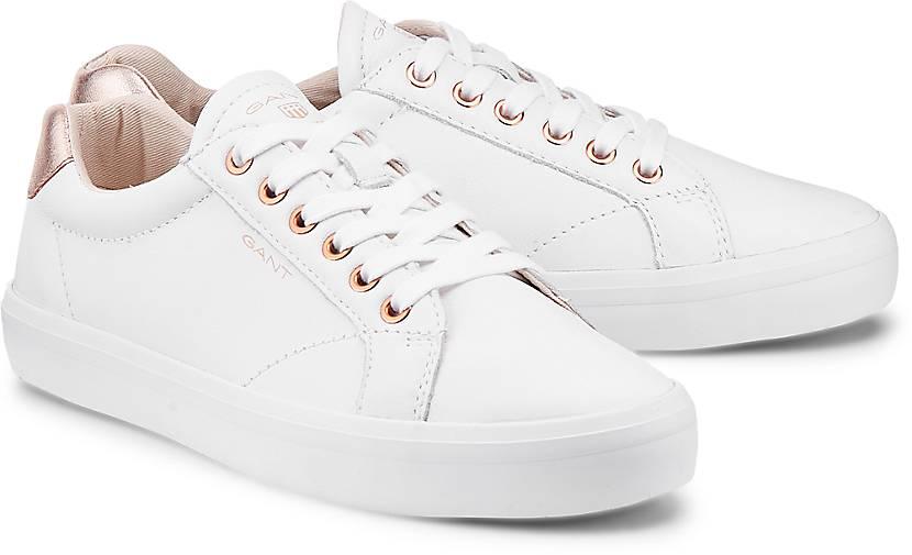 Gant Sneaker MARY