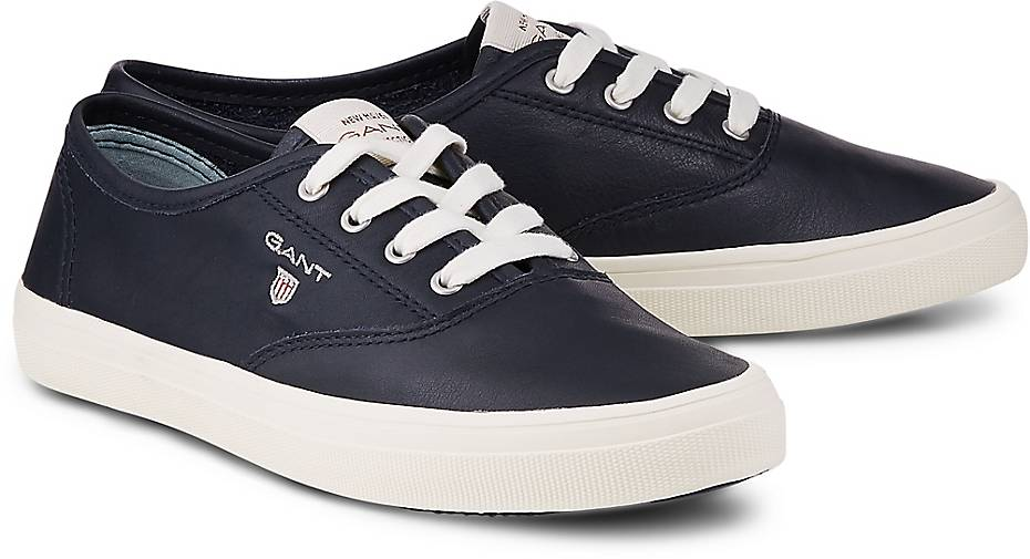 Gant Sneaker NEW HAVEN