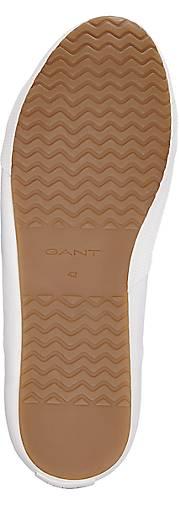 Gant Sneaker SAMUEL