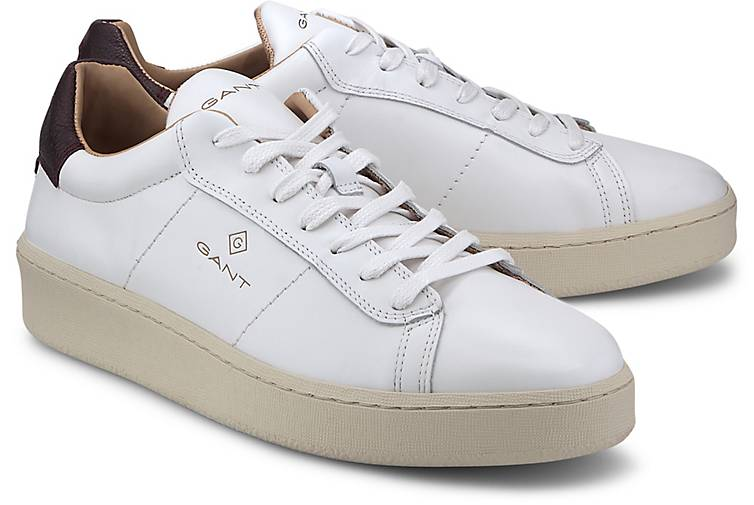 factory authentic f3b89 2424b Sneaker TAMPA
