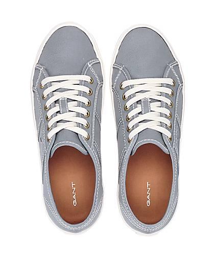 Damen Damen Zoe hell Sneaker Blau Sneaker Zoe hell Blau Sneaker Damen Zoe qZTapFq