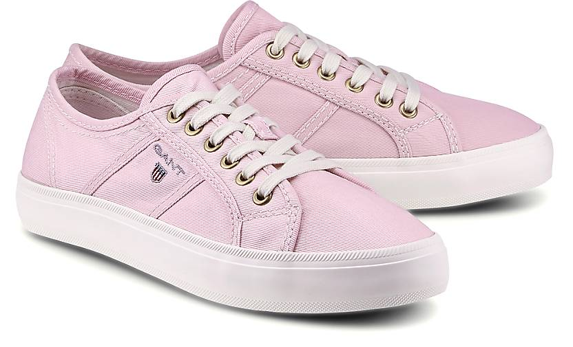 Gant Sneaker ZOE