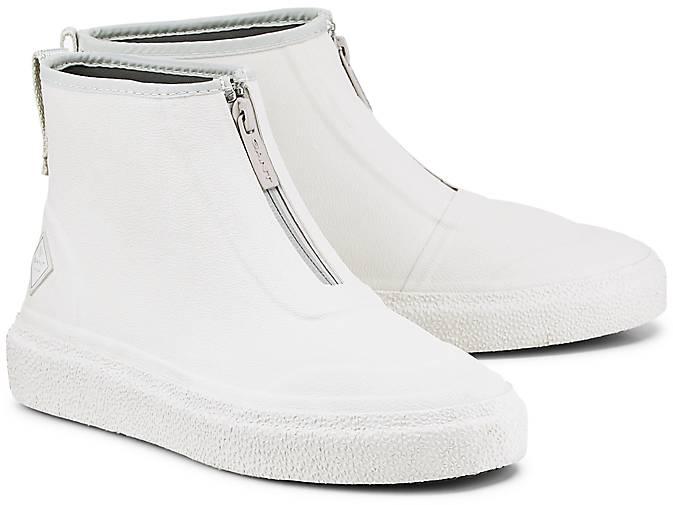 Gant Trend-Stiefelette