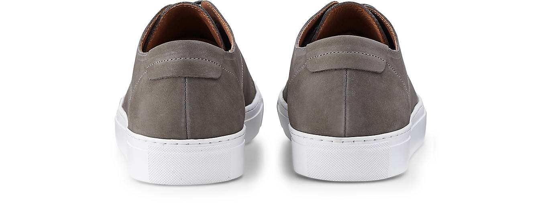 Garment Project Sneaker CLASSIC LACE in   grau-hell kaufen - 47399602   in GÖRTZ Gute Qualität beliebte Schuhe ad3dab
