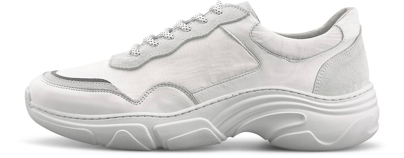 Garment Project Sneaker FLEX
