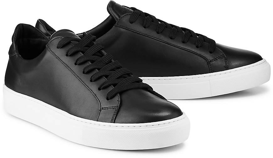 Garment Project Sneaker TYPE