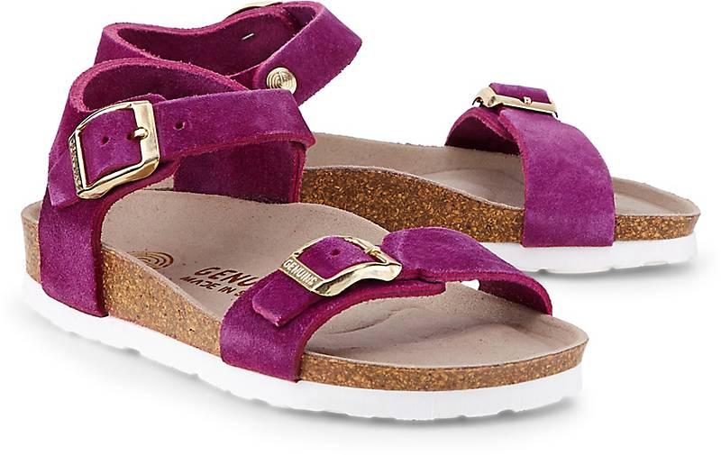 Genuins Sandale PRATO