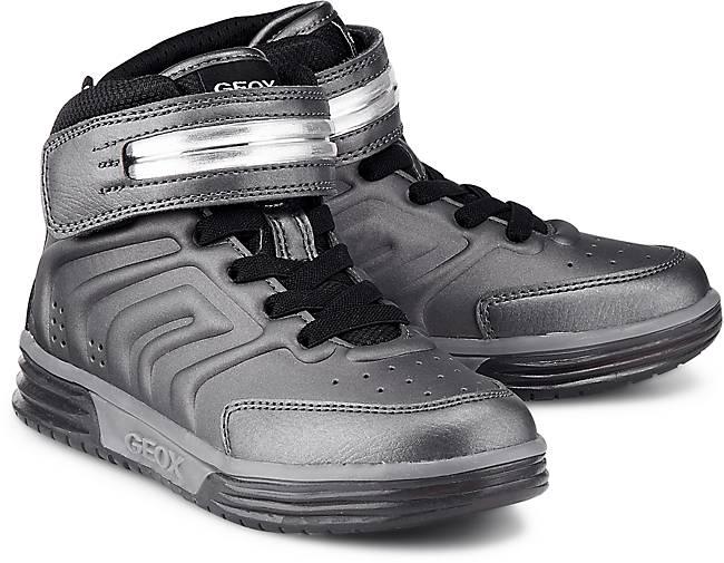 Geox Blink-Boots ARGONAT