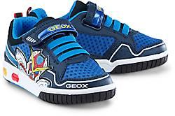 Geox Blink-Sneaker GREGG