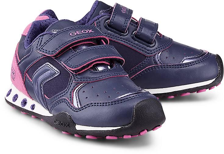 Geox Blink-Sneaker JOCKER