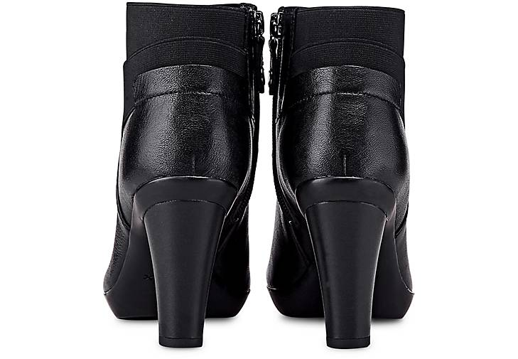 Geox Bootie INSPIRATION
