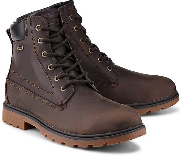 Geox Boots AKIM