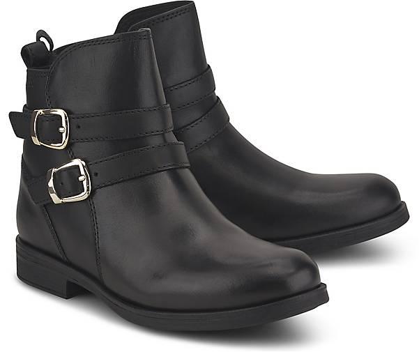 Geox Boots J AGATA A