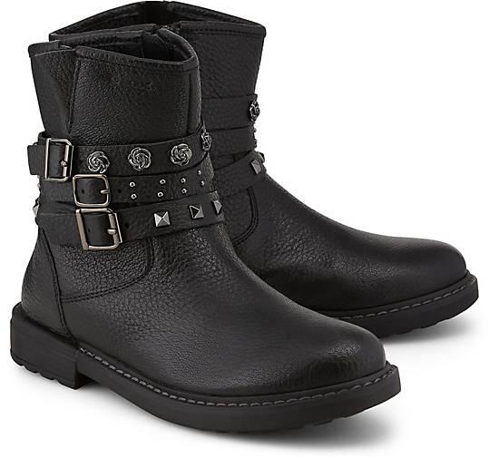 Geox Boots J ECLAIR G. B
