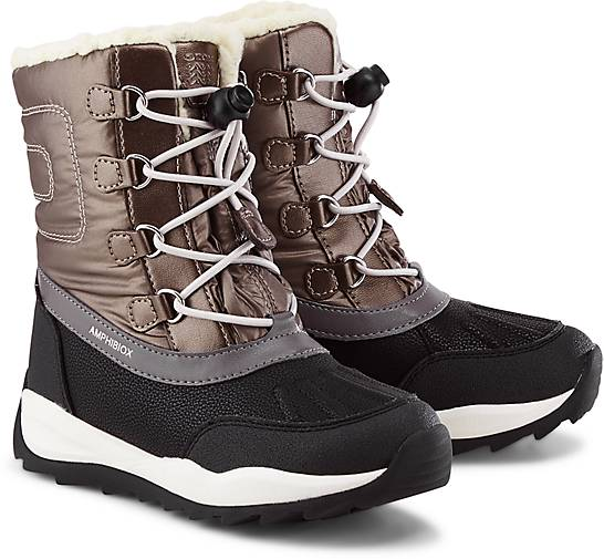 Geox Boots ORIZONT ABX