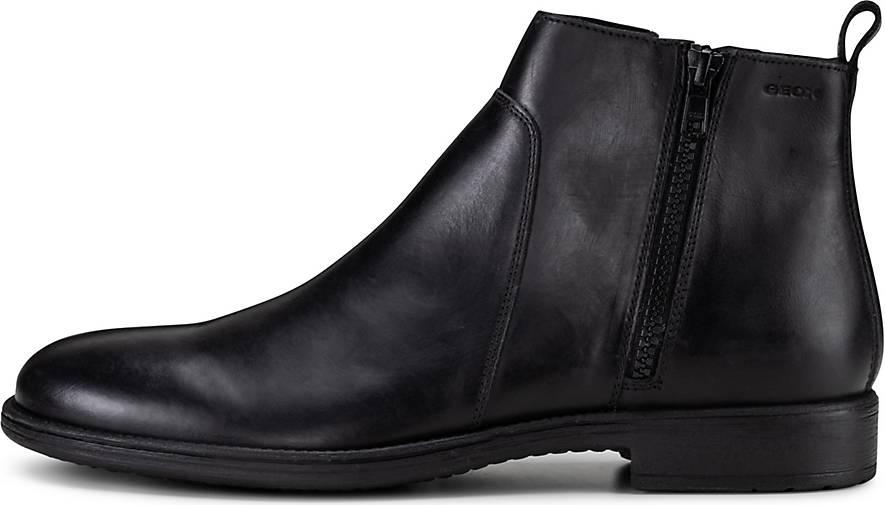 Geox Chelsea Boot U JAYLON