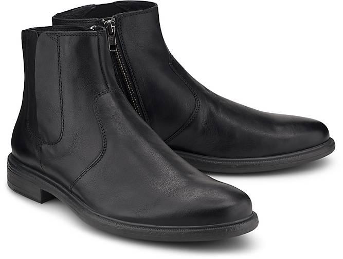 Geox : Top Marken schuhe, Sneaker herren, Chelsea Boots