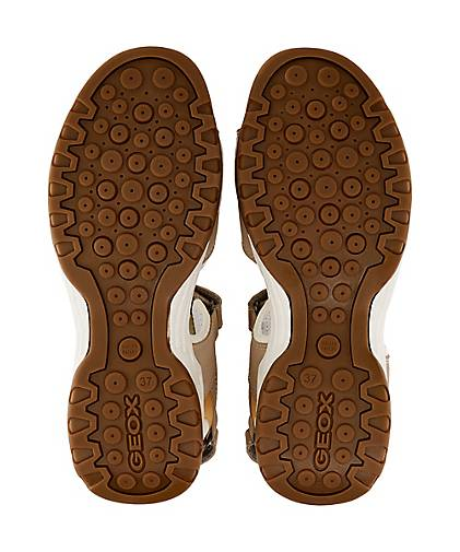Beige Sandale Sandale Damen Borealis Damen Damen Borealis Sandale Beige Sandale Borealis Damen Beige wqxXwvE7