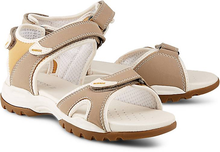 Geox Sandale BOREALIS