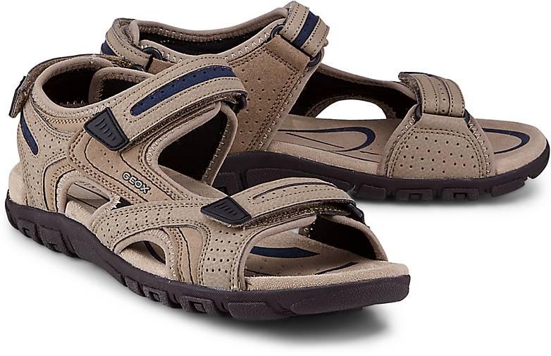 Geox Sandale STRADA