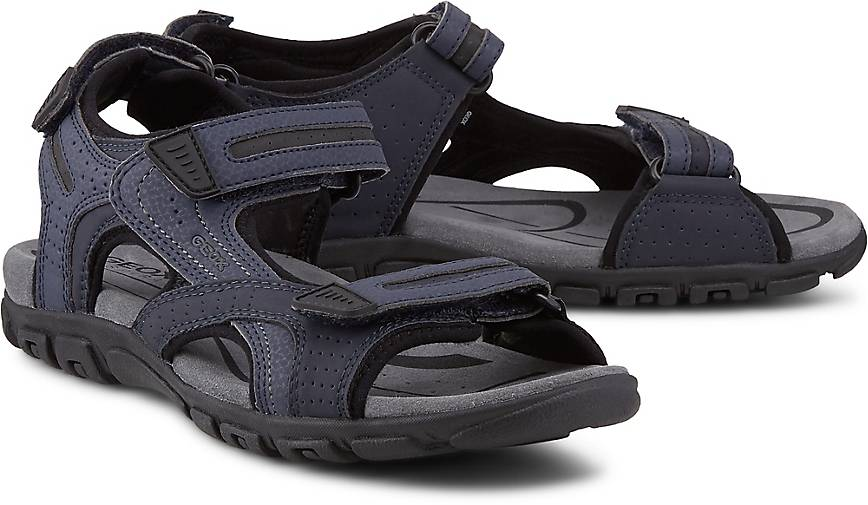 Sandale STRADA