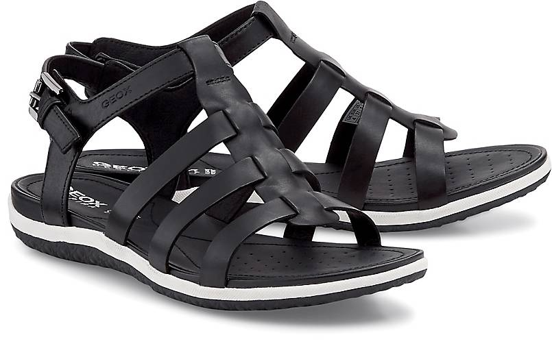 Sandale VEGA