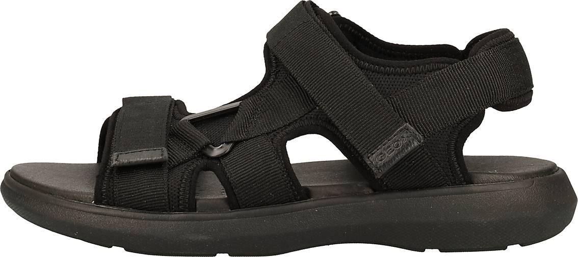 geox sandalen günstig kaufen