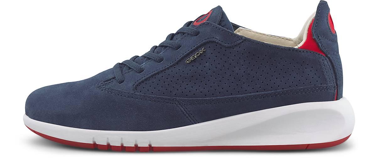 Geox Sneaker AERANTIS A