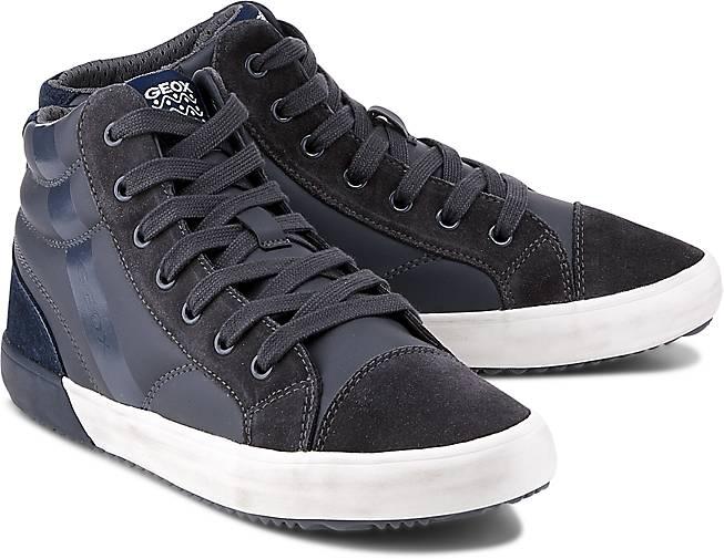 Geox Sneaker ALONISSO