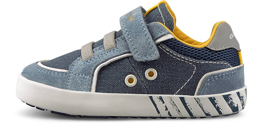 Geox Sneaker B KILWI B. B