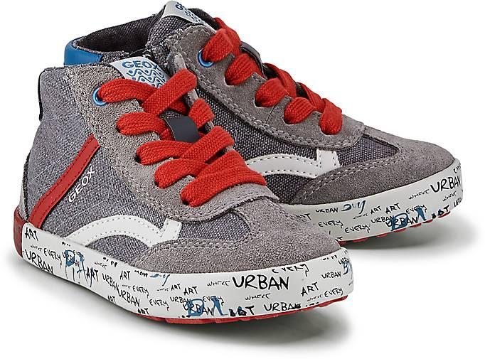 Geox Sneaker B KILWI B. E