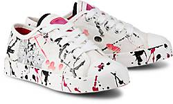 Geox Sneaker CIAK